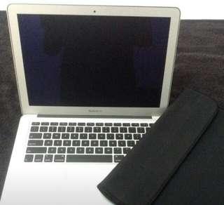"Apple Macbook Air 13"" Late 2010"