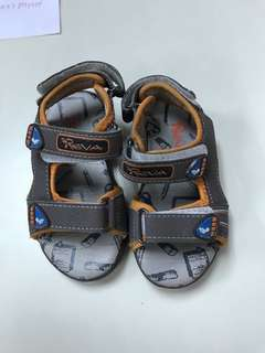 Reva Sandals for Kids