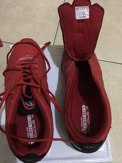 Jual Sepatu Pria Preloved Murah Terlengkap   Branded  db81499e8f