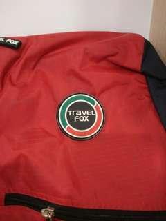 🚚 全新/Travel fox 背包
