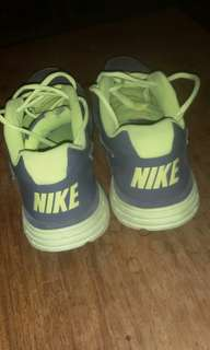 nike runningshoes