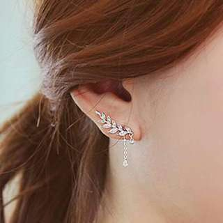 Anting No Needle