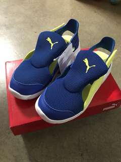 Puma Bao 3 Open PS kid shoes