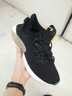 Adidas Tubular oem P1950 Sizes 41/42/43/44/45 Pm for Inquiries and reservation