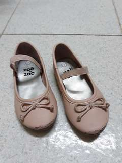 Zoe&Zac Dollshoes