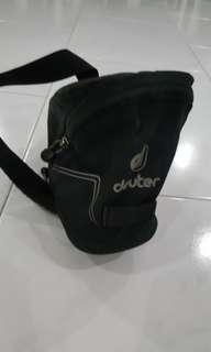 Deuter Saddle Bag