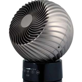 Origo CF-1310 (3D Twister Convection Fan 3D龍捲風扇) 只賣行貨