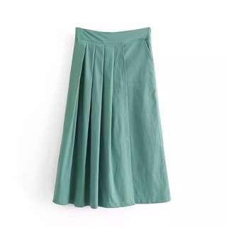 Trendy Pant Dress