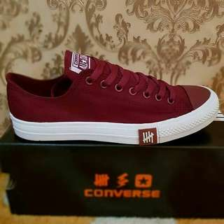 Converse IMPORT LIMITED EDTION