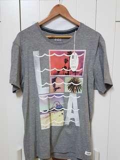 Esprit T Shirt