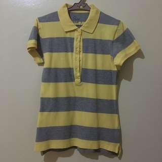 Assorted Women's Polo Shirt