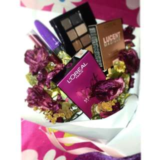 Mother's Day Gift Set!! GET NOW FOR YOUR LOVE ONE BABE