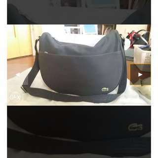 Looking For this kind of Lacoste Bag