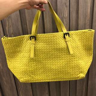 Bottega veneta tote bag特價