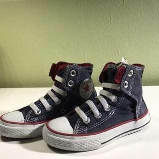 Converse High Cut