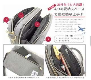 日本代購手袋書包