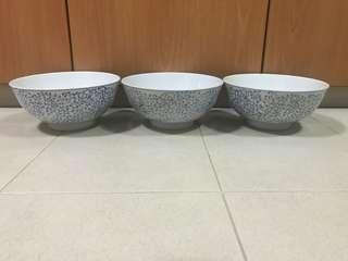 Ceramic Big Bowls