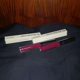 Colourpop Split Ultra Blotted Liquid Lipstick