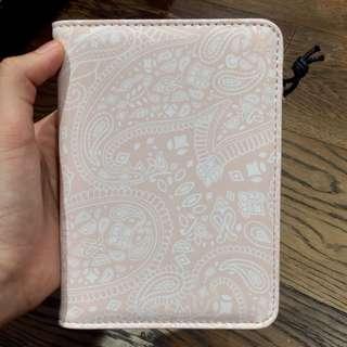 TYPO Passport Cover