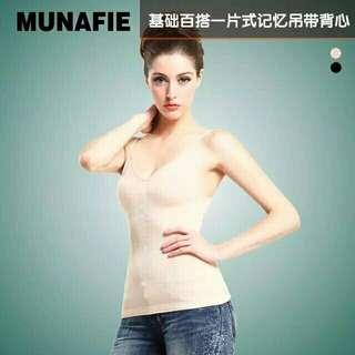 Munafie Slimming Sando