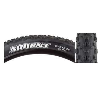 Maxxis ardent 27.5 x 2.25 M315P Tyre ( 2 pcs)