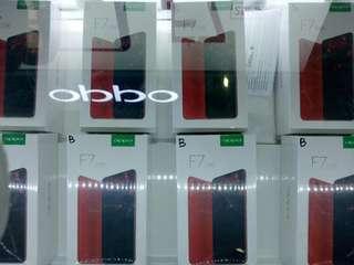 Handphone OPPO Terbaru Bisa Dicicil