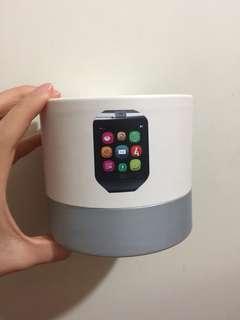 Smart watch 智能手錶