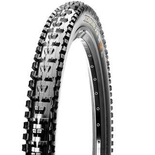 "Maxxis High Roller 27.5"" x 2.3"" II MTB Tire /3C/Terra/TR"