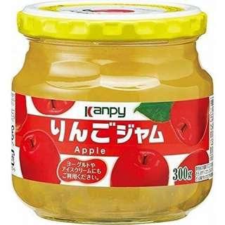 🚚 日本 Kanpy加藤果醬