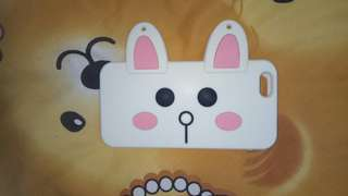 Case conny line iphone 6