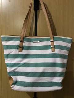 REPRICED!!! Ninewest Shoulder Bag
