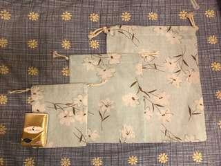 日本風布袋 (包郵)