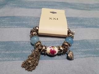 Brand New Forever 21 Bracelet