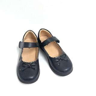 Kids Mary Jane Shoes 6-7yrs
