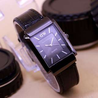 Jam tangan dw dimention