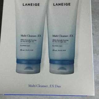 Lanegie Multi Cleanser Ex