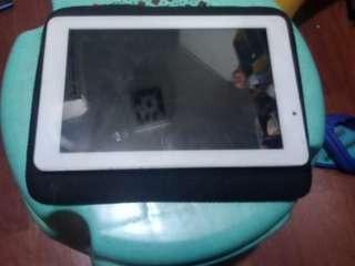 Starmobile Engage 9i Tablet