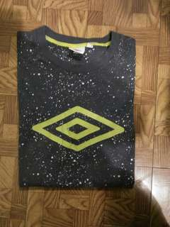 Grey Galactic Shirt