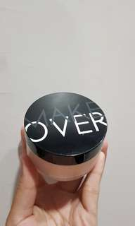Make Over Powder Shade 02