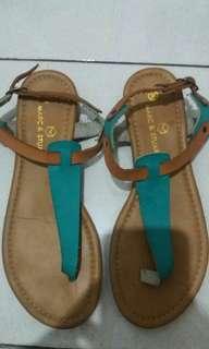 Sandal marc & stuart