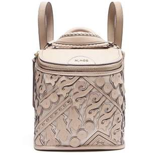MIMCO Stirling Backpack