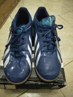 Sepatu Futsal preloved