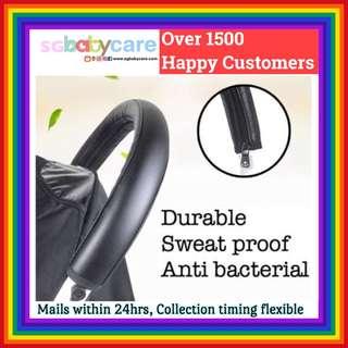 Yoya Stroller Handle Protector