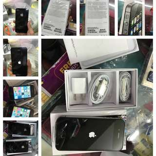🍎PRE-OWNED iPHONE FU Price Starts @3,500