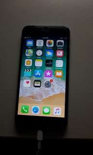 IPhone 6 I can bring down the price