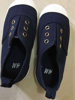 H&M Shoes for Toddlers
