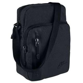 cac9993f00 Nike Core 3.0 Sling Bag