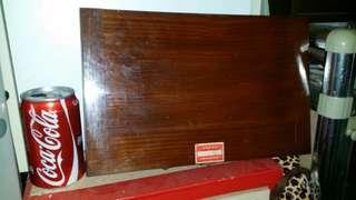 古董木製棋盤,屯門交收