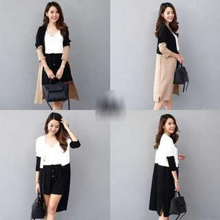 CS7023 Cardy Kinata, Matt babyterry, fit to L, berat 0.20kg
