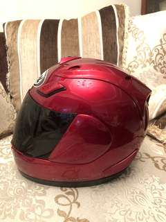 Koei Helmet (Full face) New